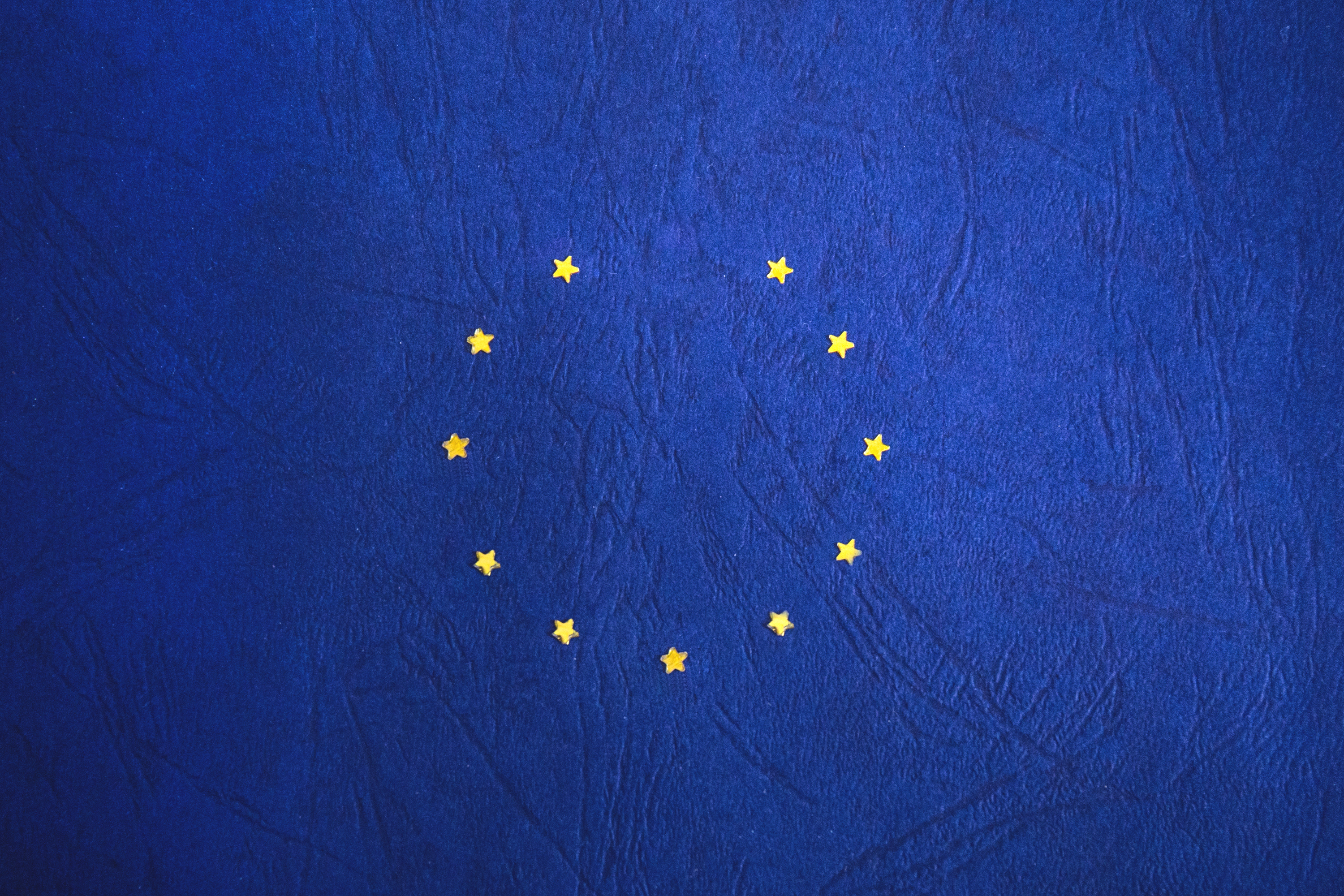 Brexit. Boring, tedious Brexit. It's time to look forwards: Bright Blue's new Europe Forum