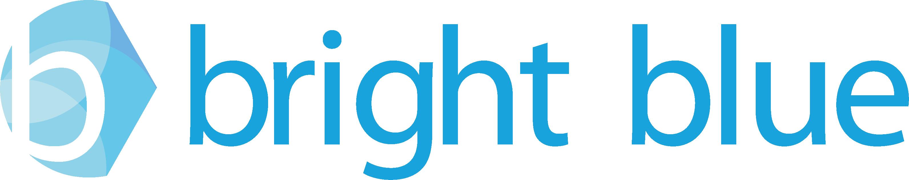 bright blue brightblue org uk